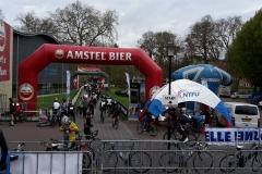 MVF_2016_Amstel2