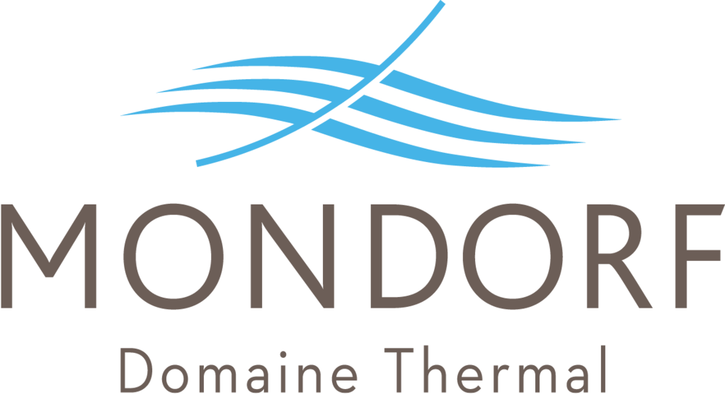 Logo-Domaine-Thermal