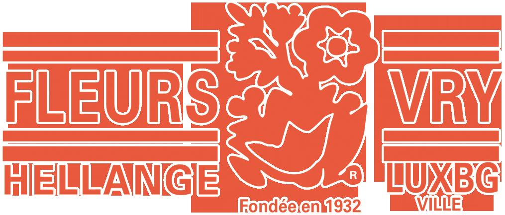 Logo-Fleury-VRY