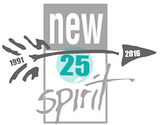 Logo-New-Spirit