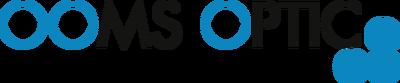 Logo-Ooms