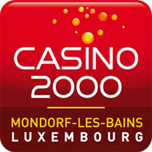 Logo-casino-2000-petit