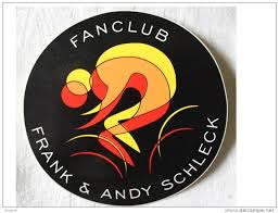 Logo-fanclub