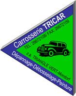 logo-Tricar