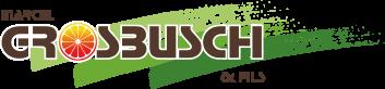 logo-grosbusch